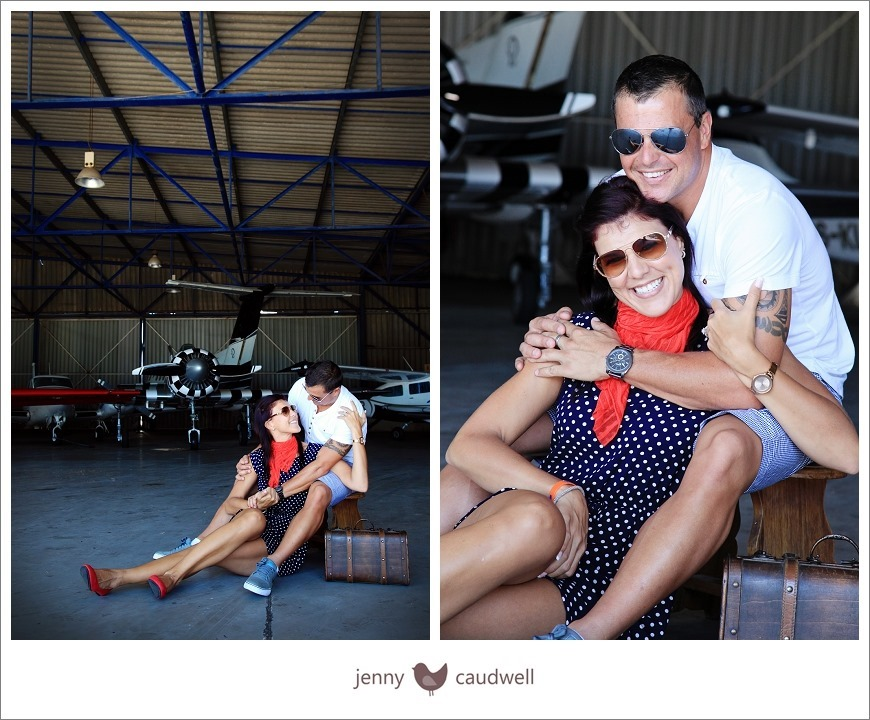 engagement shoots paarl cape town (9)