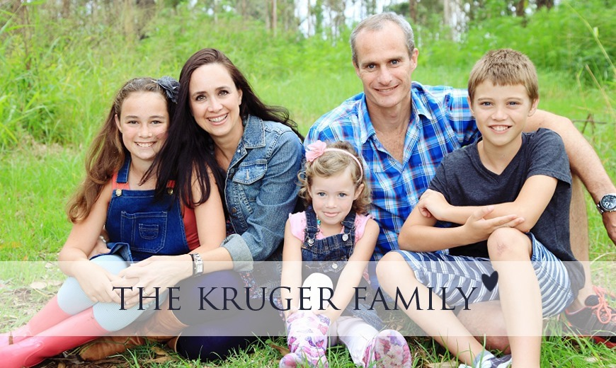 family photographer, paarl, cape town (1)