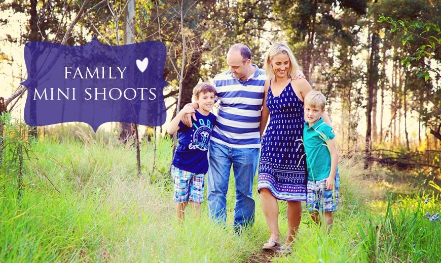 family photography paarl, cape town (1)