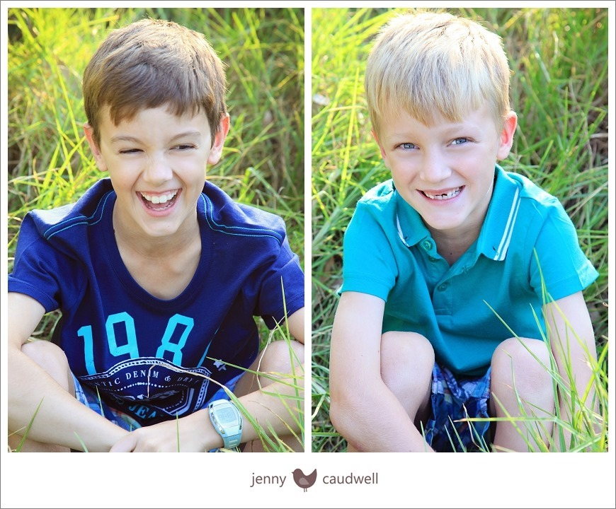 family photography paarl, cape town (12)