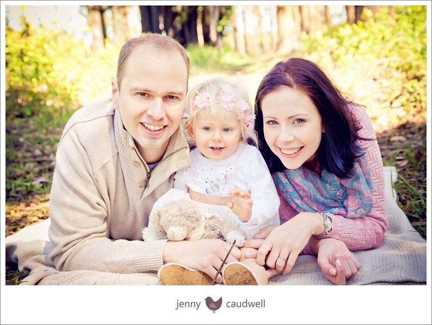 family photography, paarl, cape town (13)