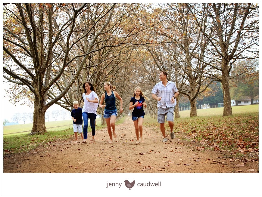 family photography paarl, cape town (13)
