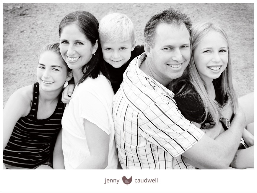 family photography paarl, cape town (15)