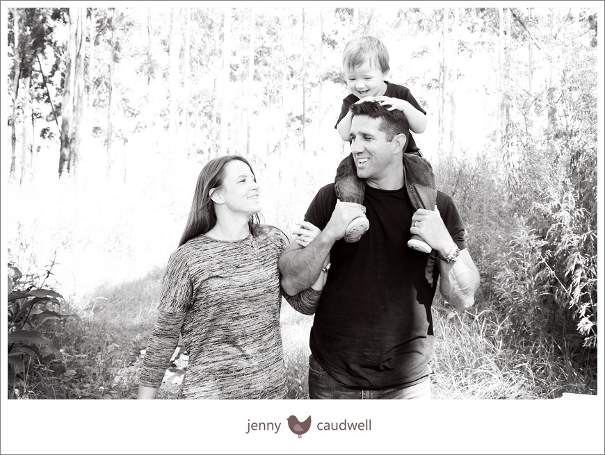 family photography, paarl, cape town (16)