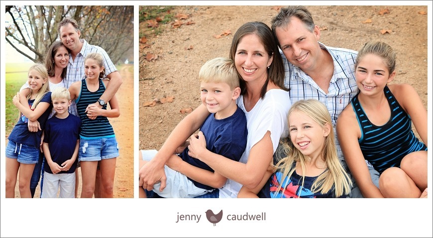 family photography paarl, cape town (16)