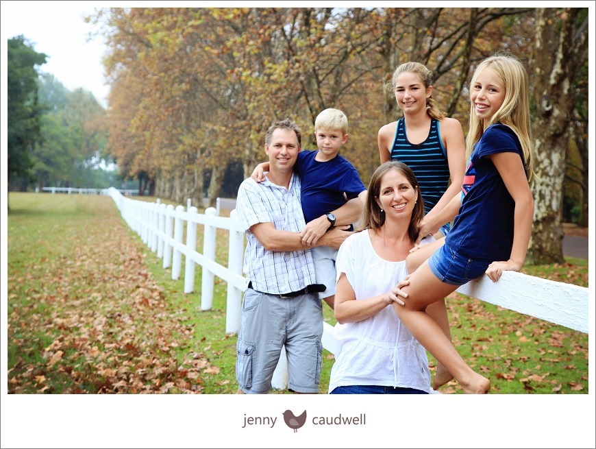 family photography paarl, cape town (18)
