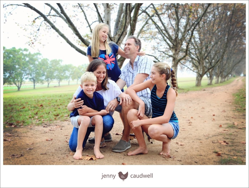 family photography paarl, cape town (21)