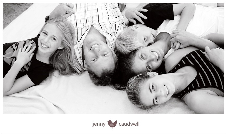 family photography paarl, cape town (23)
