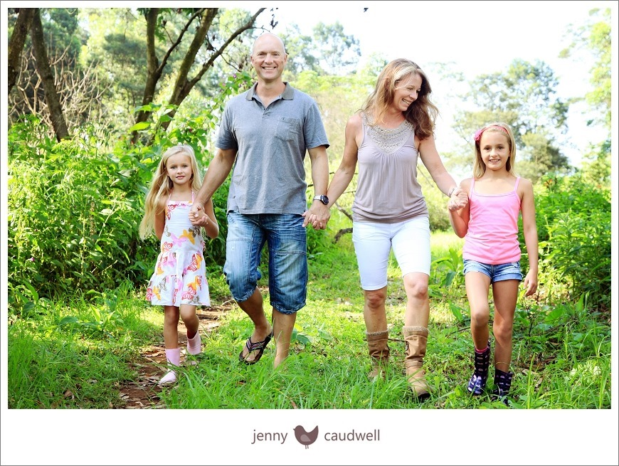 family photography paarl, cape town (26)