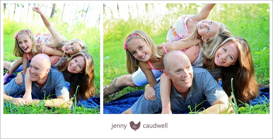 family photography paarl, cape town (29)