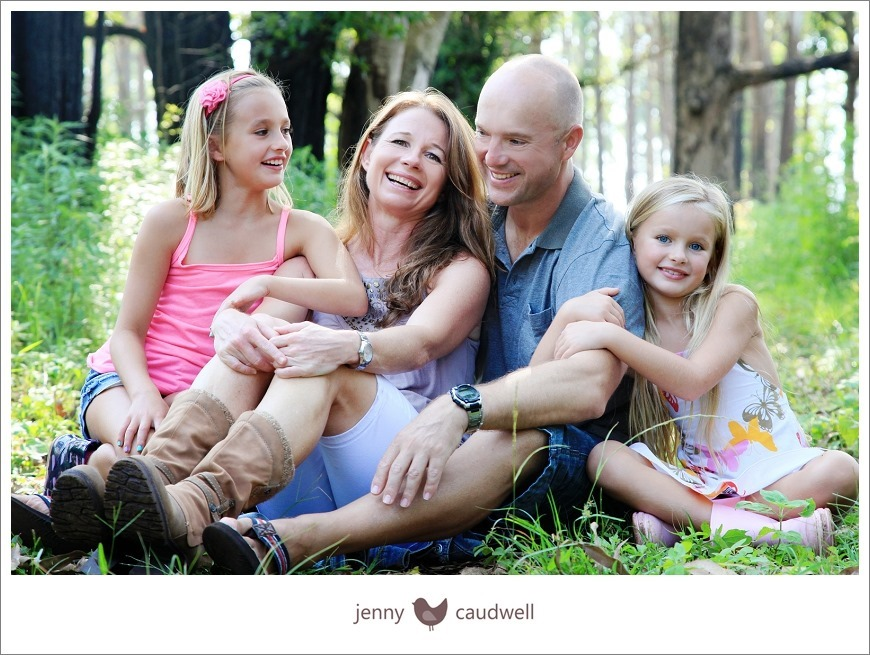 family photography paarl, cape town (36)