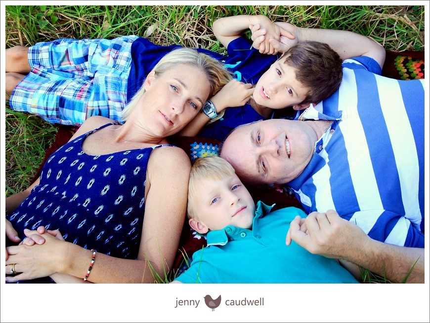 family photography paarl, cape town (4)