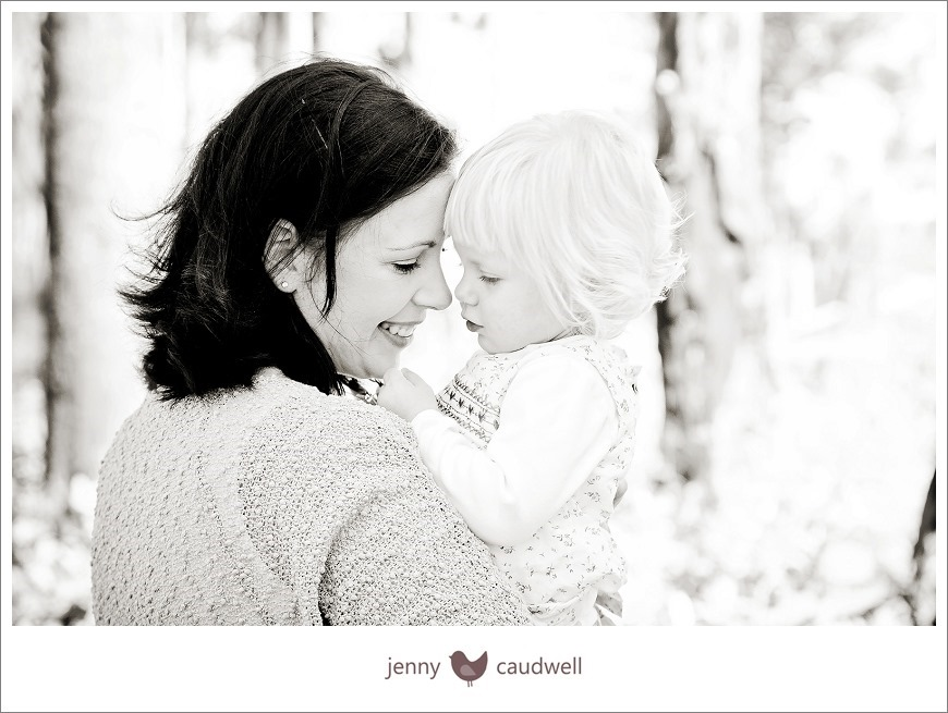 family photography, paarl, cape town (4)