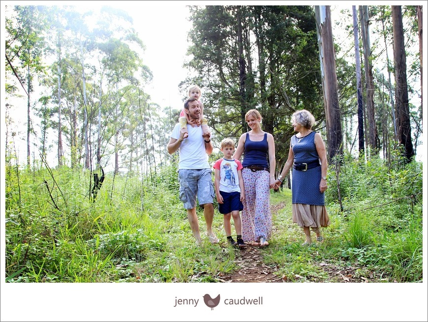 family photography paarl, cape town (42)