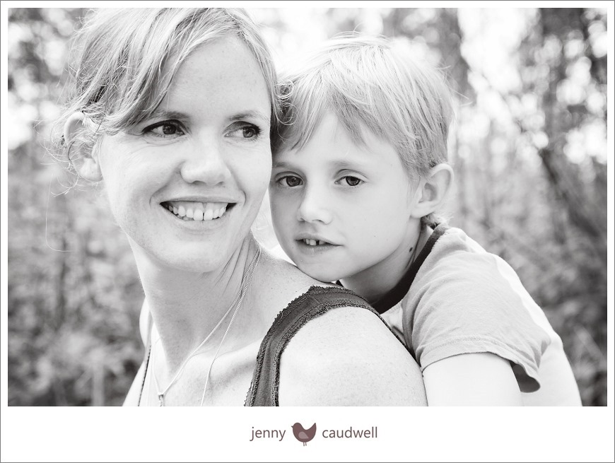 family photography paarl, cape town (44)
