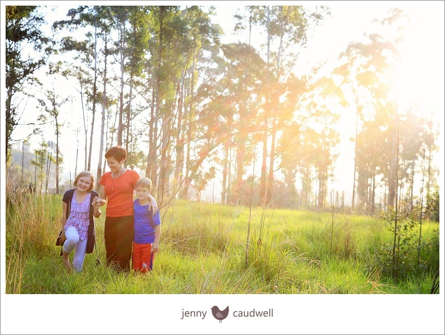 family photography paarl, cape town (5)
