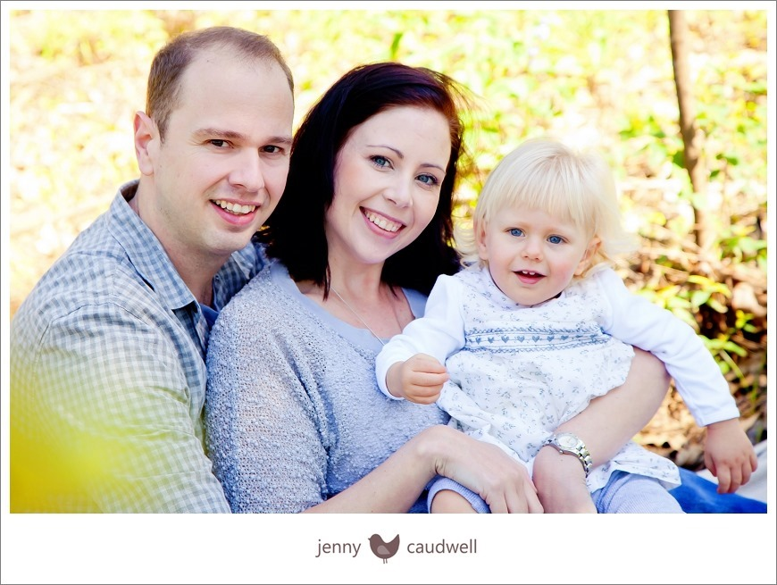 family photography, paarl, cape town (5)