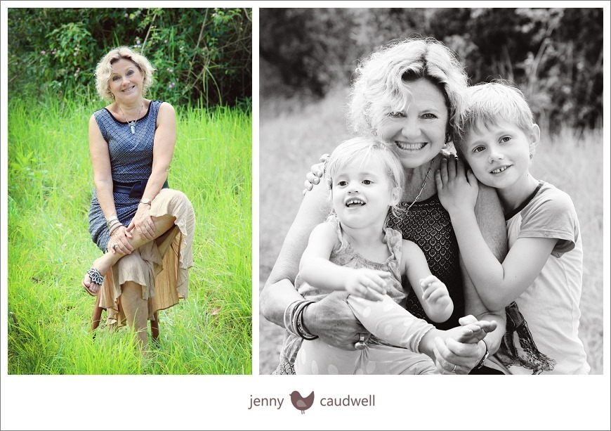 family photography paarl, cape town (51)