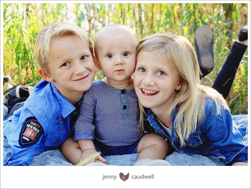 family photography paarl, cape town (52)