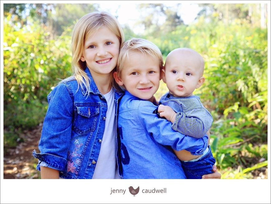 family photography paarl, cape town (56)