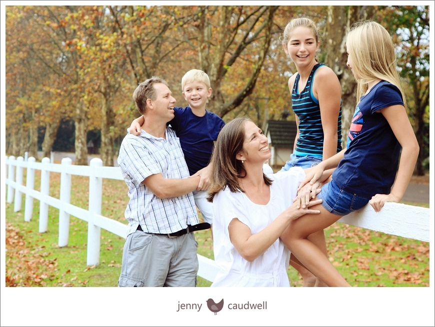 family photography paarl, cape town (6)