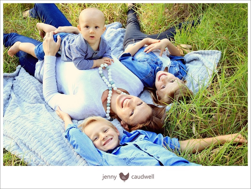 family photography paarl, cape town (61)
