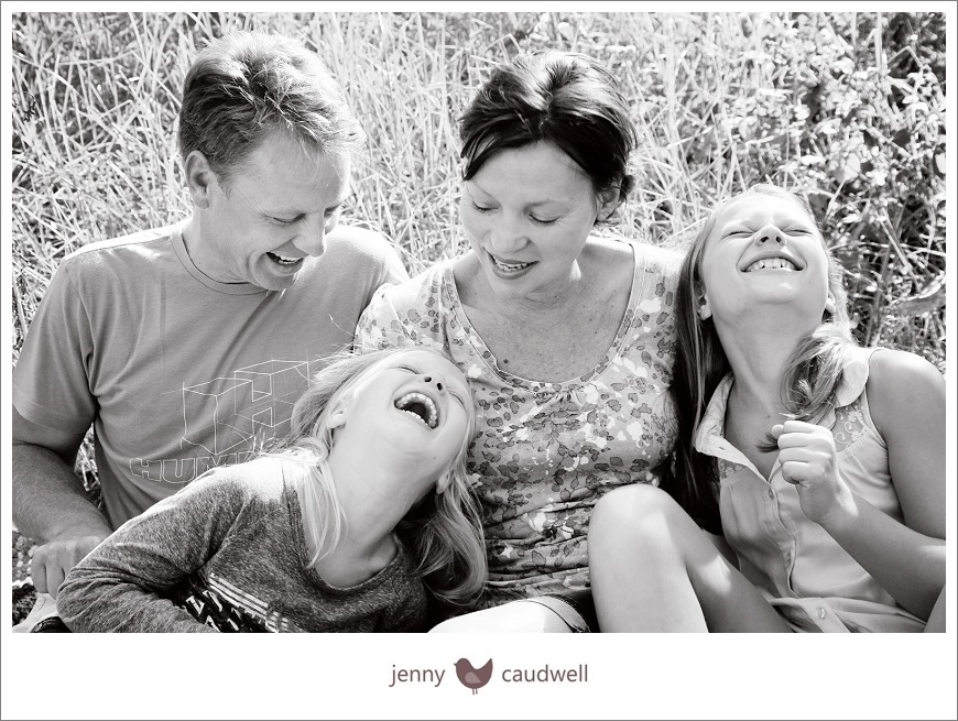 family photography paarl, cape town (66)
