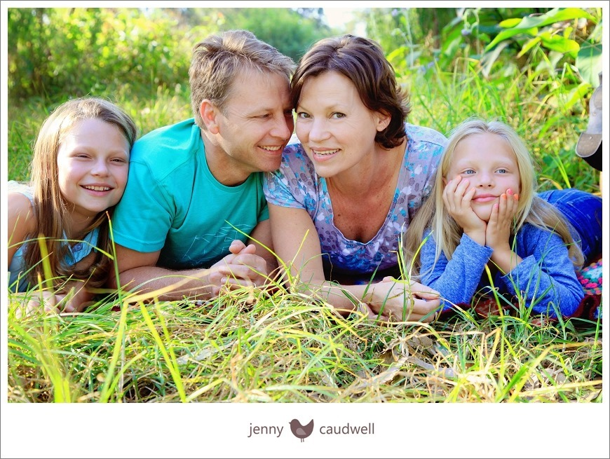 family photography paarl, cape town (68)