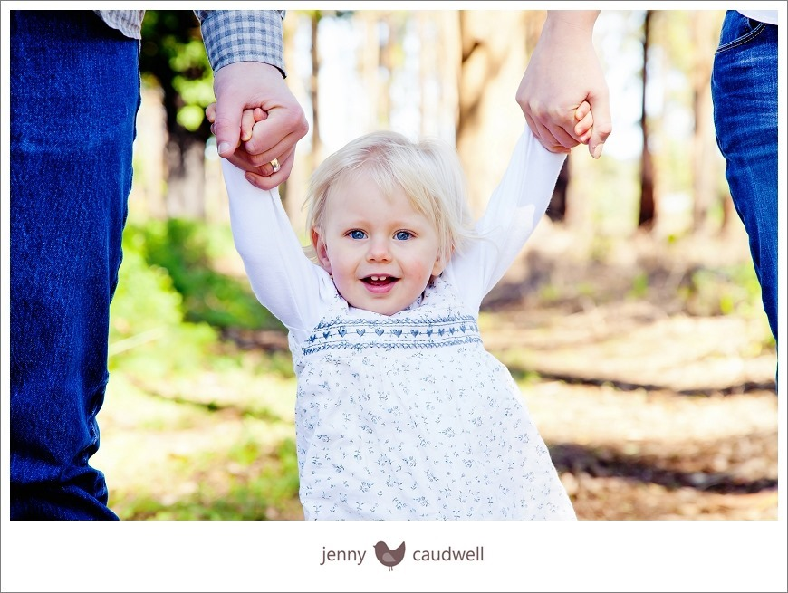 family photography, paarl, cape town (7)