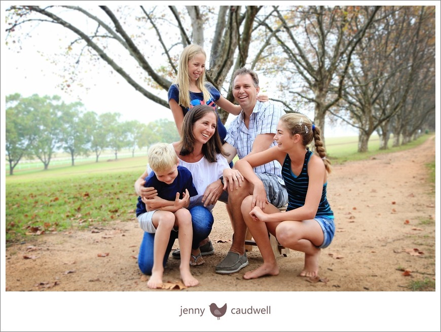 family photography paarl, cape town (7)