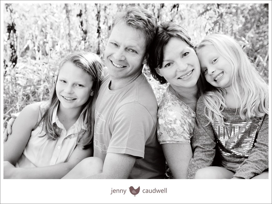 family photography paarl, cape town (71)