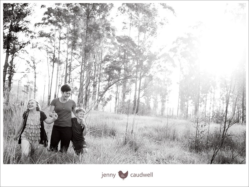 family photography paarl, cape town (8)