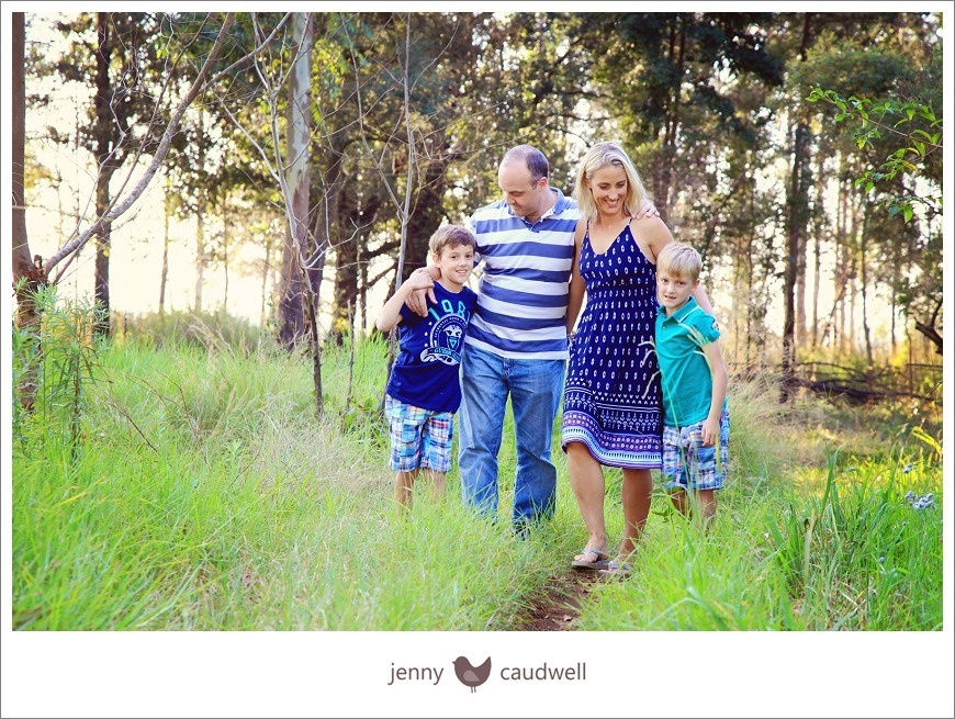 family photography paarl, cape town (9)