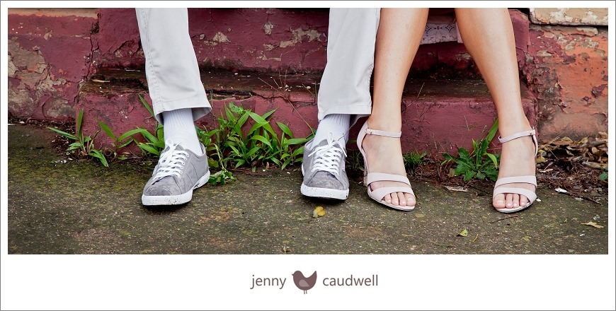 wedding, couples, family photographer, paarl, cape town (1)