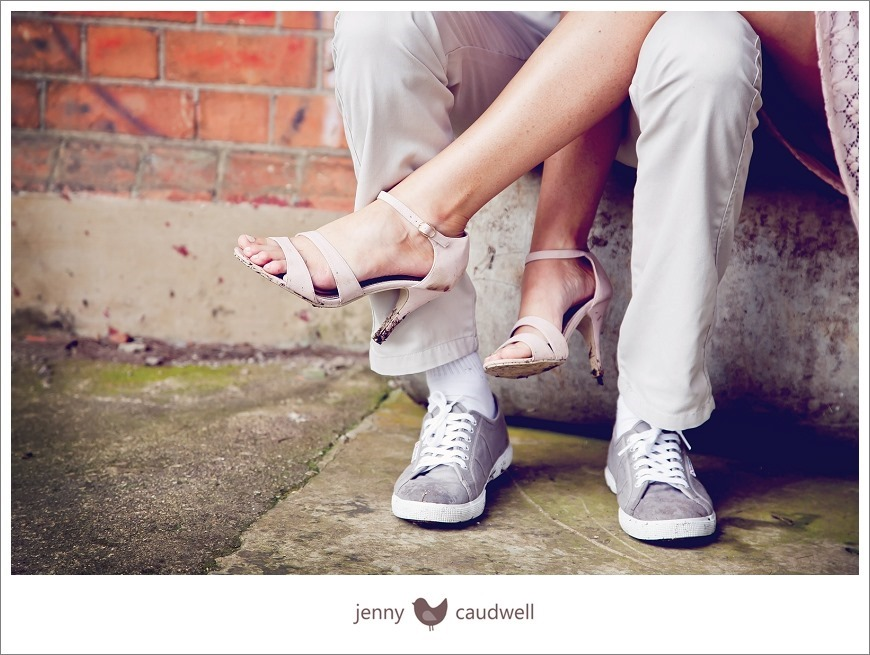 wedding, couples, family photographer, paarl, cape town (12)