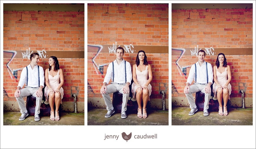 wedding, couples, family photographer, paarl, cape town (13)