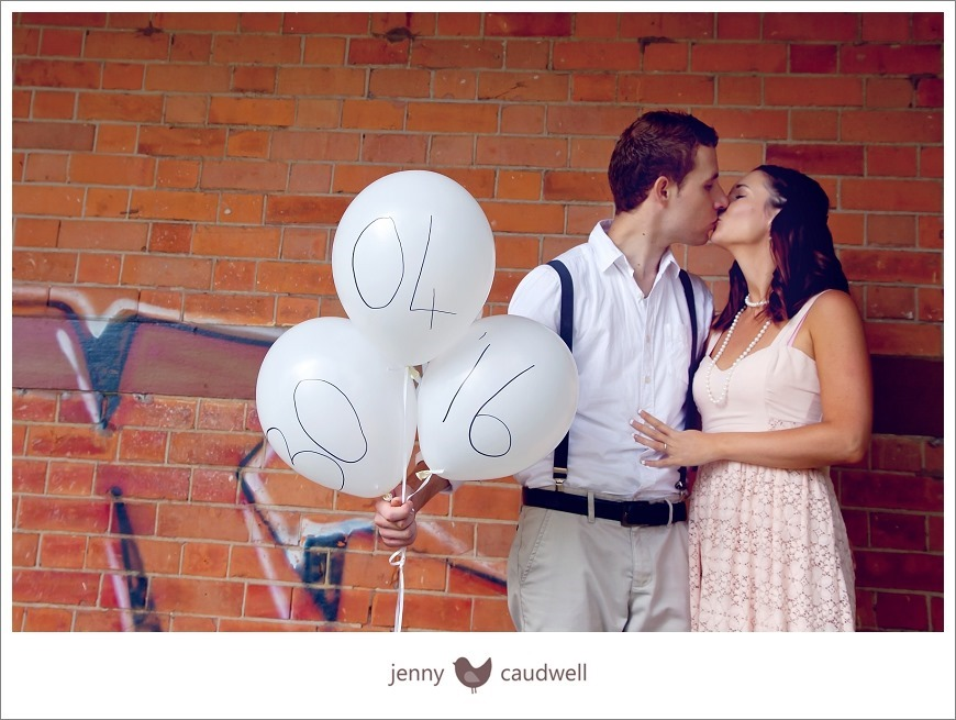 wedding, couples, family photographer, paarl, cape town (14)
