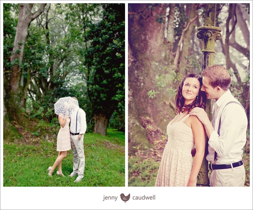 wedding, couples, family photographer, paarl, cape town (15)