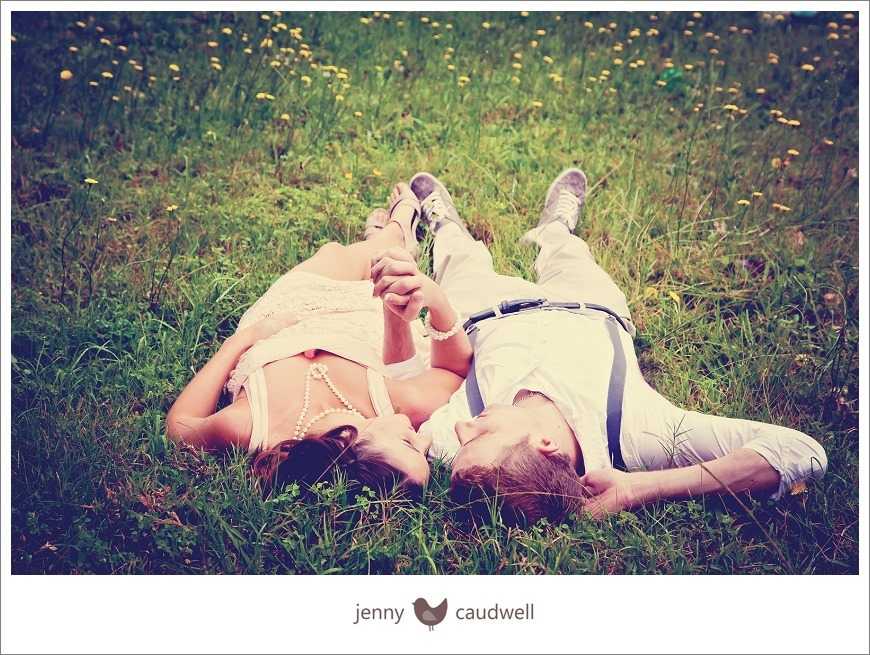 wedding, couples, family photographer, paarl, cape town (18)