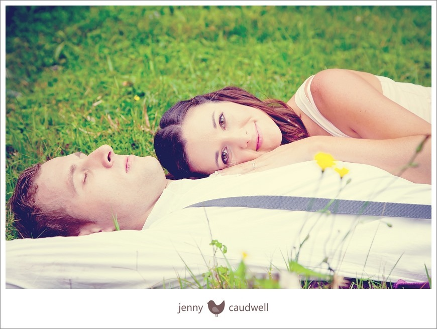 wedding, couples, family photographer, paarl, cape town (19)