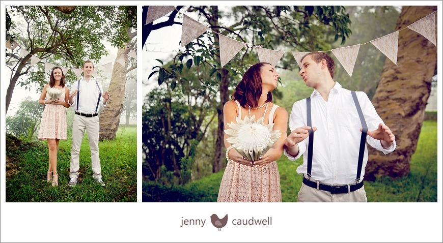 wedding, couples, family photographer, paarl, cape town (21)