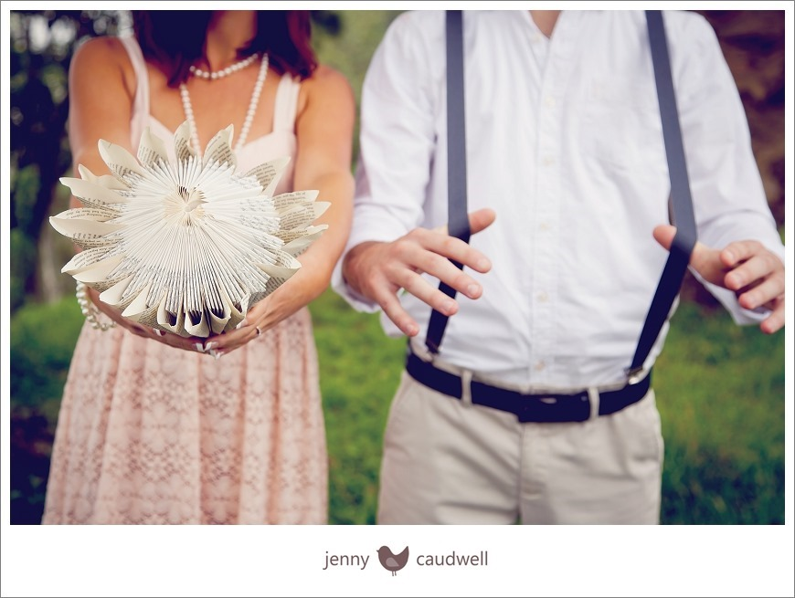 wedding, couples, family photographer, paarl, cape town (22)