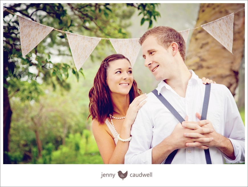 wedding, couples, family photographer, paarl, cape town (23)