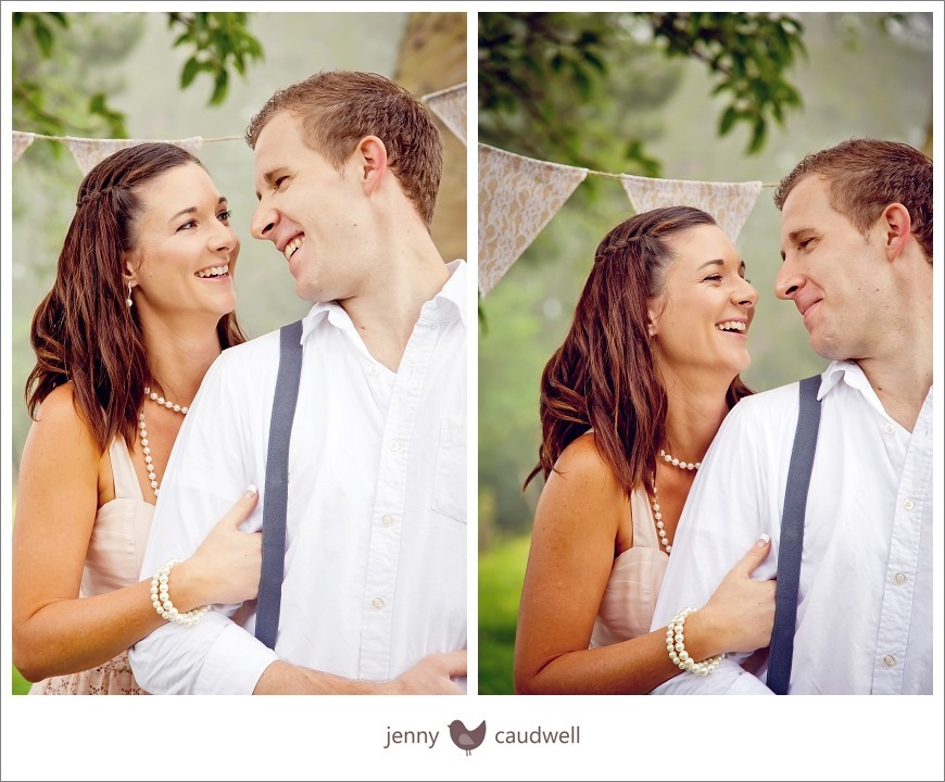 wedding, couples, family photographer, paarl, cape town (24)