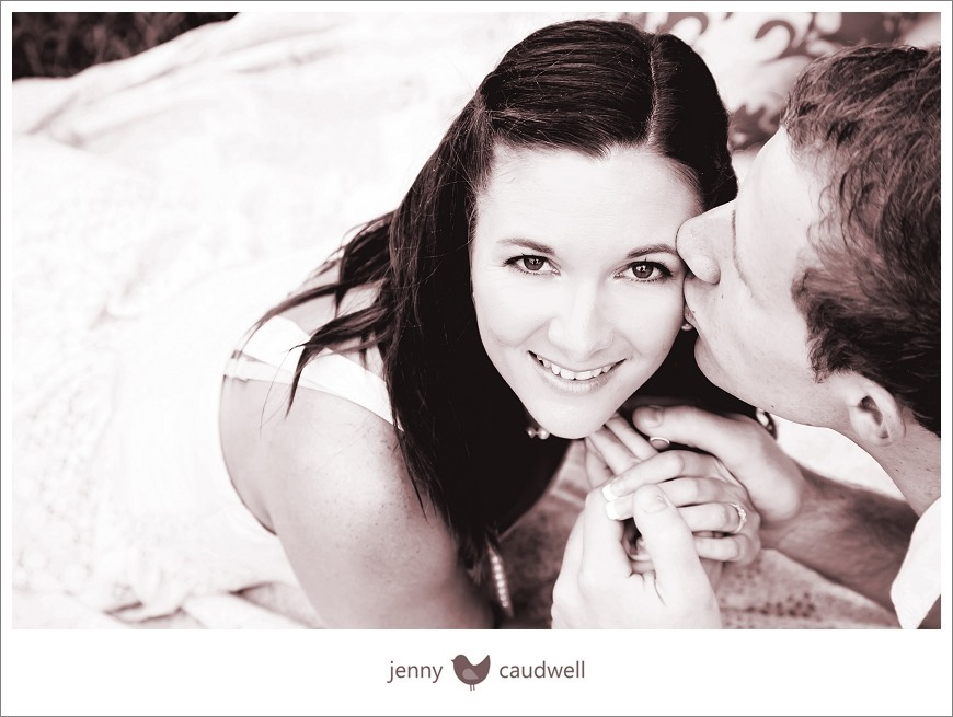 wedding, couples, family photographer, paarl, cape town (25)