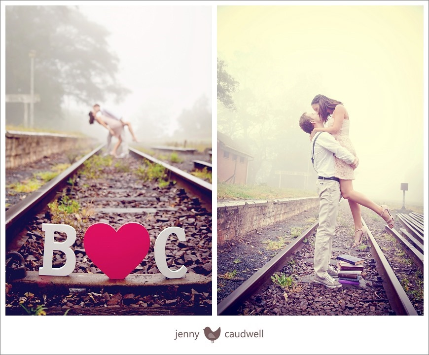 wedding, couples, family photographer, paarl, cape town (27)