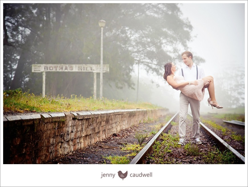 wedding, couples, family photographer, paarl, cape town (28)