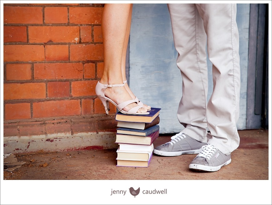 wedding, couples, family photographer, paarl, cape town (3)