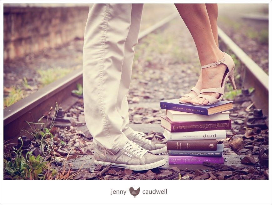 wedding, couples, family photographer, paarl, cape town (30)
