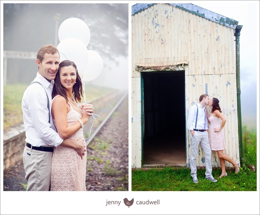 wedding, couples, family photographer, paarl, cape town (31)